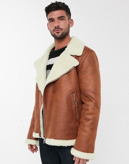 Men's Winter Fashion Trends To Be On The Lookout For This Year