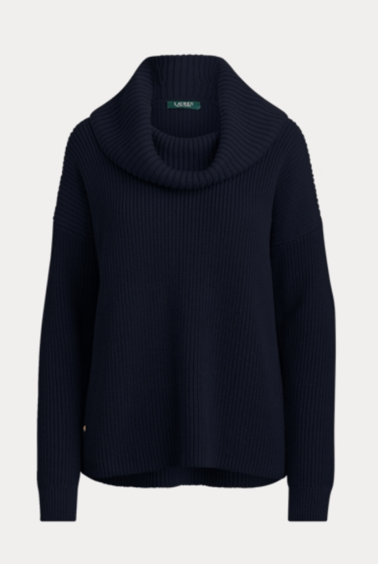 25 Winter Sweaters Under $100 That Are Warm AF