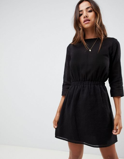 10 Outfit Styles That Can Make Any Woman Feel Beautiful