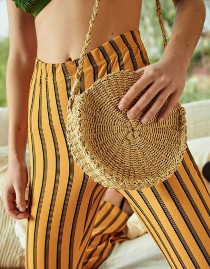 These summer accessories will give you the best look!