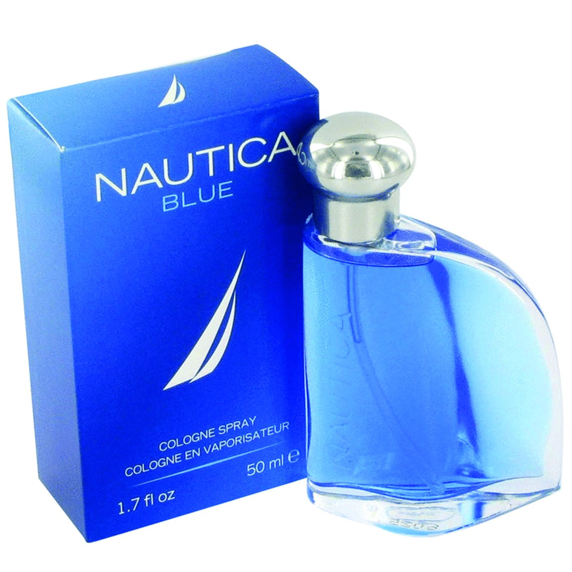 Cheap Cologne to Make You Smell Right