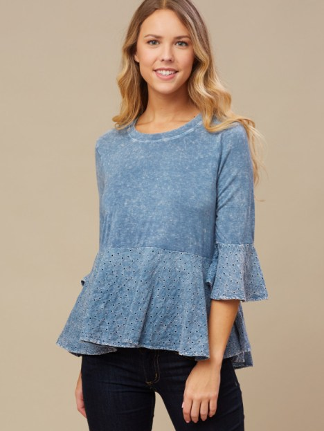 Check out this cute clothing for your internship!