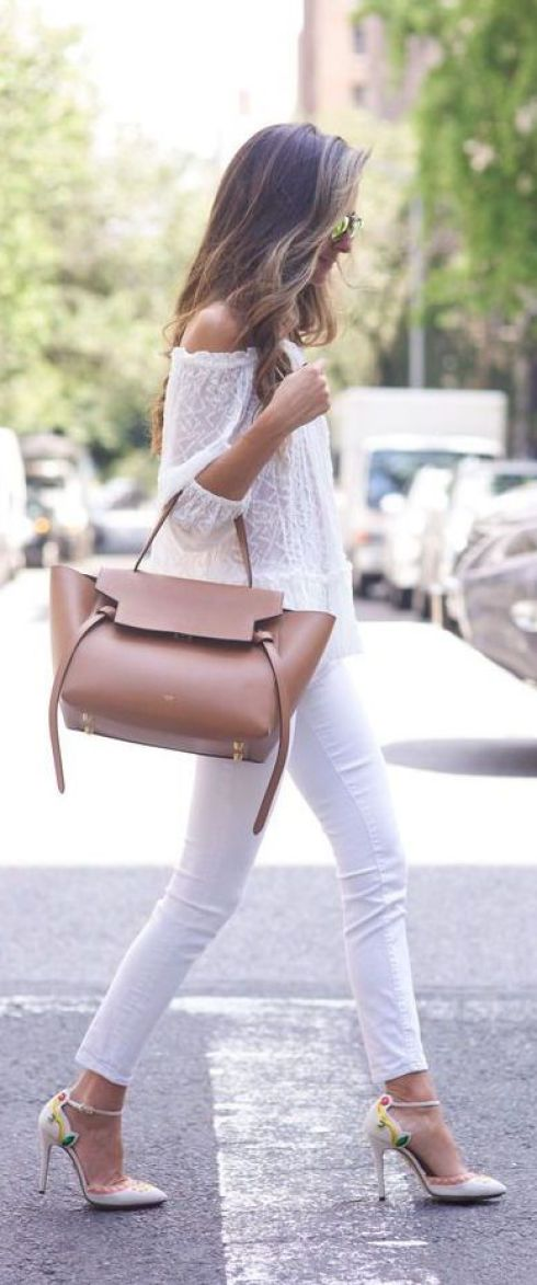 Check out these trendy internship outfit ideas!