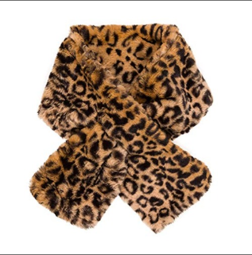 *Super Cute Scarves That Every Woman Must Have