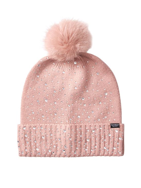 8 Adorable Accessories To Flaunt This Winter