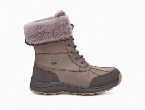 20 Boots That You'll Want To Wear All Winter Long